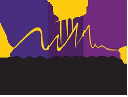 Las_Cruces_Chamber_Logo