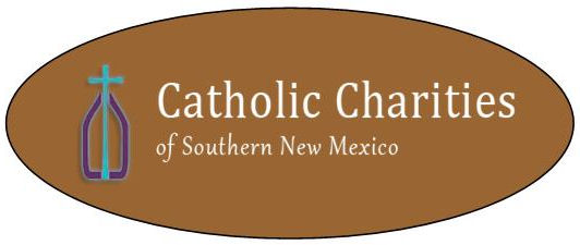 las cruces charities
